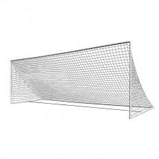 Kwik Goal 7'x21' NXT Soccer Goal