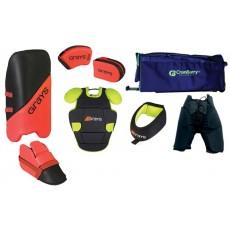 CranBarry/Grays Field Hockey Goalie Package