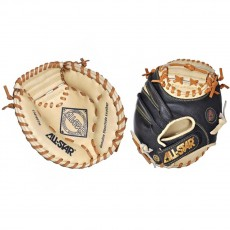 All Star Pocket Catcher's Training Mitt, 27""