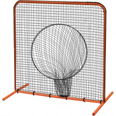 Champro Brute 7'x7' Sock Screen