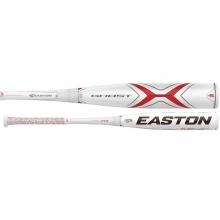 2019 Easton Ghost X Evolution -5 (2-5/8) USSSA Baseball Bat, SL19GXE58