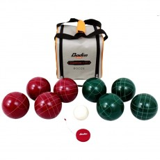 Baden Champions 107mm Bocce Set