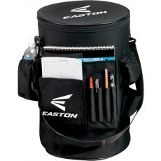 Easton Coach's Bucket Cover/Organizer, A163524