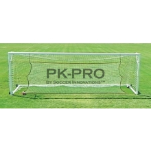 Soccer Innovations 500 PK PRO Snipers Soccer Target Training Net