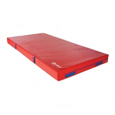 "Spieth 5'x10'x4"" Gymnastics Training Mat"