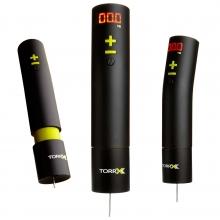 TorrX Automatic Digital Electric Smart Ball Pump
