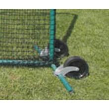 ProMounds Wheel Kit for Deluxe Field Frames