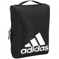 Adidas Stadium II Team Goalkeeper Glove Bag