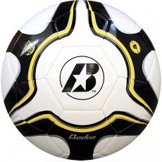 Baden Futsal Practice Ball, SIZE 3
