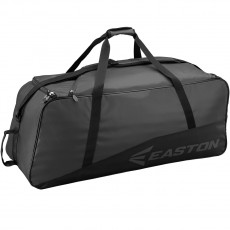 "Easton Team Equipment Bag, 36""Lx14""Wx15""H"