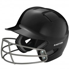 Easton 3.0 Tee Ball Batting Helmet w/ Mask