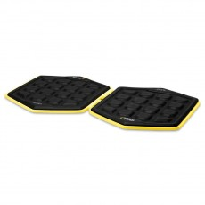 SKLZ Slidez Core Trainer