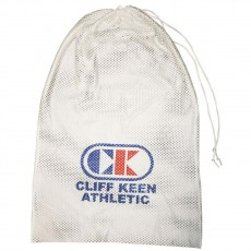 Cliff Keen Mesh Wrestling Gear Bag
