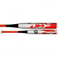 2019 DeMarini -13 CF USA Tee Ball Bat, WTDXUCT18