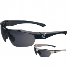 Easton Adult Flare Sunglasses