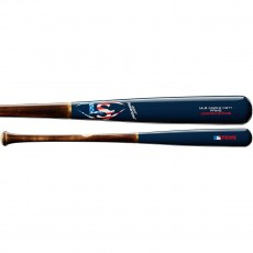2019 Louisville C271 Patriot Prime Maple Wood Baseball Bat, WTLWPM271D18