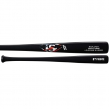 2019 Louisville Y271 Youth Prime Maple Wood Baseball Bat, WTLWYM271A18