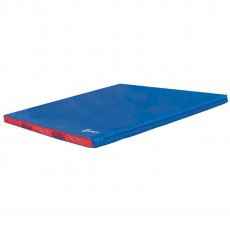 "Spieth 7'x10'x4"" Gymnastics Training Throw Mat"