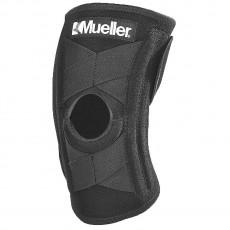 Mueller Self Adjusting Knee Stabilizer, One-Size