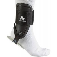 T2 Active Ankle, MEDIUM