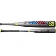 2019 Louisville Prime 919 -10 USA Baseball Bat, WTLUBP919B10