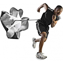 SKLZ Speed Chute Resistance Trainer