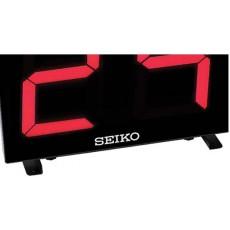 Seiko KT-022 Shot Clock Table Top Stands
