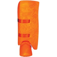 OBO Promite Youth Field Hockey Goalie Leg Guards & Kicker Set