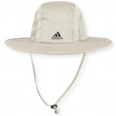 Adidas Safari Hat