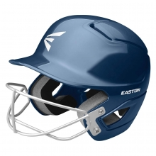 Easton Alpha Fastpitch Batting Helmet
