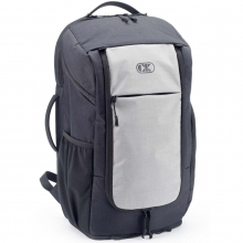 Cliff Keen The Beast Wrestling Backpack