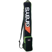 Grays Performa Field Hockey Equipment Training Bag