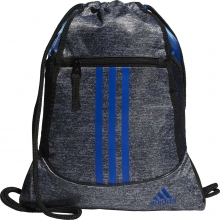 Adidas Alliance II Cinch Sackpack