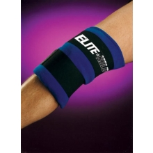 Elite Kold Knee Ice Wrap, LARGE
