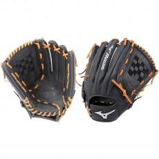 "Mizuno 12"" Prospect Select YOUTH Baseball Glove, GPSL1200"