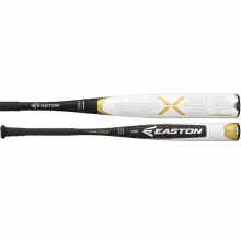 2018 Easton -3 Beast X Hybrid BBCOR Baseball Bat, BB18BXH