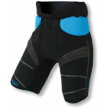 OBO Promite YOUTH Smarty Pants Field Hockey Goalie Pants