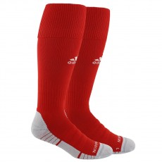 Adidas Team Speed Pro OTC Soccer Socks