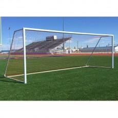 Pro-Bound 6.5'x18.5' Quick Kick Official Soccer Goal (ea)