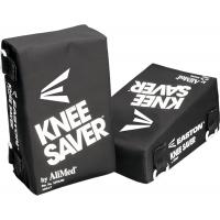 Easton Baseball/Softball Catcher Knee Savers, YOUTH