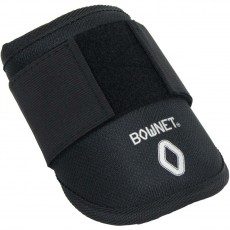 BOWNET Elbow Batter's Guard