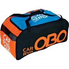 OBO Field Hockey Goalie Equipment Carry Bag