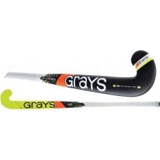 Grays 200i Indoor Field Hockey Stick
