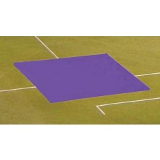 Aer-Flo WWV1810SET3, 10'x10' Wind Weighted Base Covers, Set of 3