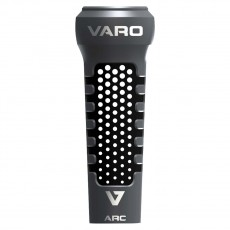Varo Baseball ARC 12 oz SMALL Bat Weight