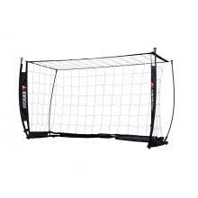 Kwik Goal 3'x5' Kwik Flex Lite Pop-Up Soccer Goal, 2B1502