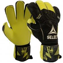 Select 02 Youth Allround V20 Goalkeeper Gloves