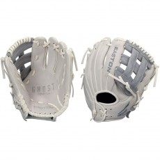 "Easton 11.75"" Ghost Fastpitch Softball Glove, GH1175FP"