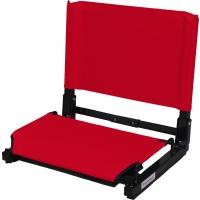 Stadium Chair Bleacher Seat (SC1), Standard Model