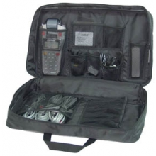 Ultrak Carry Case for L10 Multi-Lane Track Timer